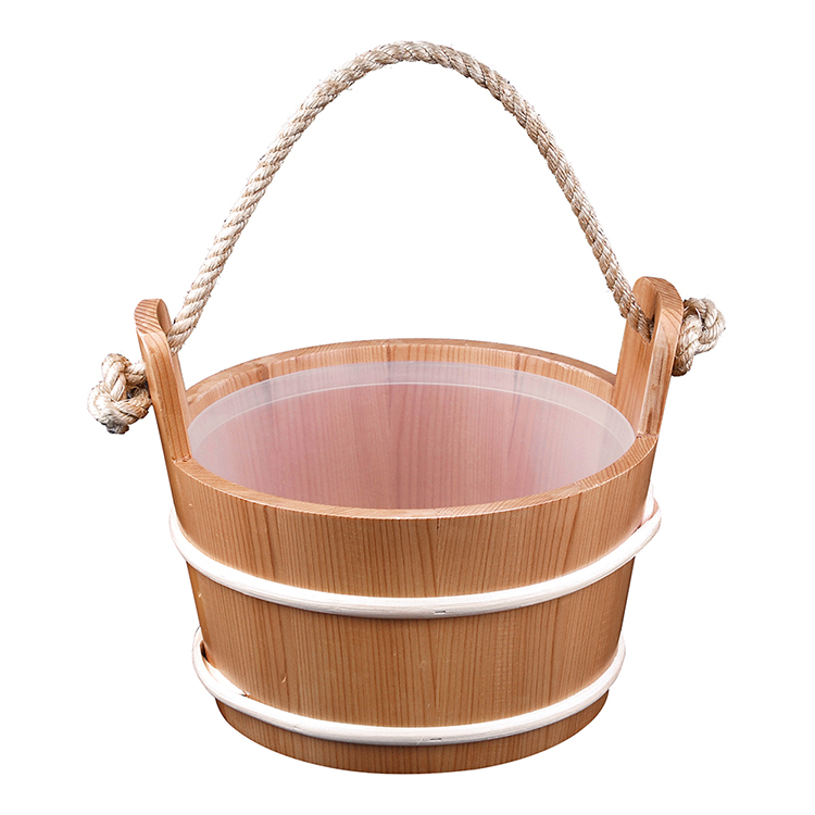 how to make a round wooden hot tub How to Choose Shower Heads And Hand Showers For Your Bathroom?