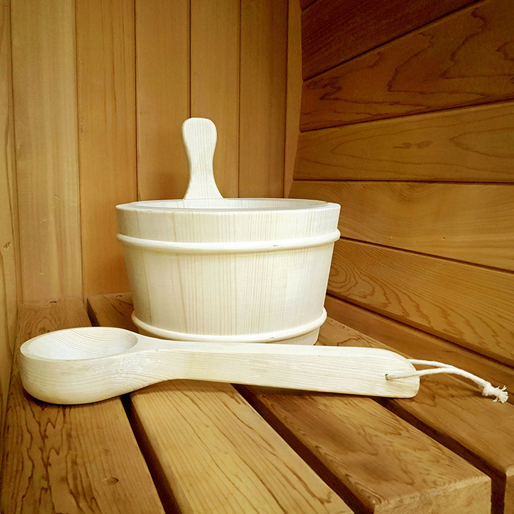 how to build a wooden barrel hot tub exorbitant trip to khandala specifics and the way they ...