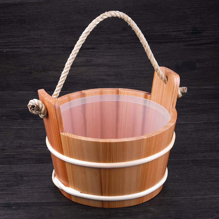 how to build your own wooden hot tub getting rid of bacteria in your hot tub - bath & showers