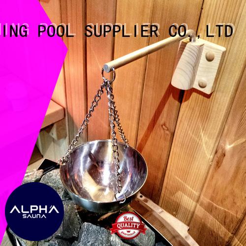 barrel metal adjustable clamps cup room ALPHA Brand