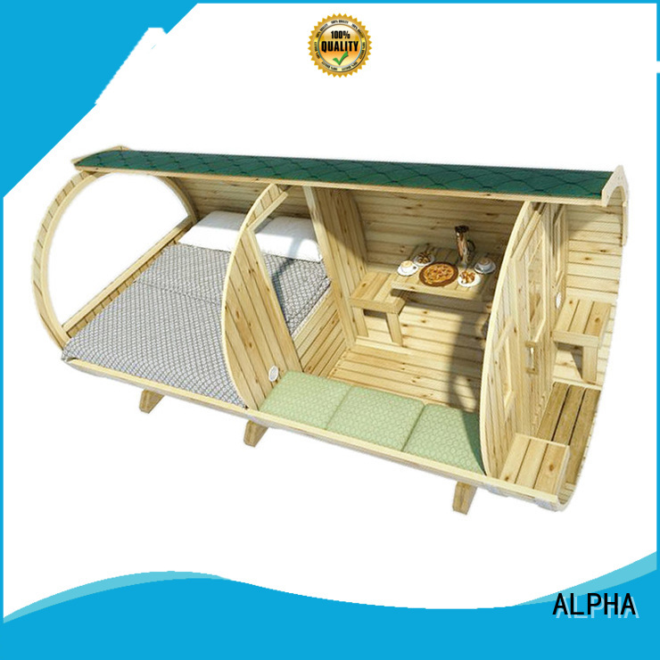 width height family camping houses for sale ALPHA Brand