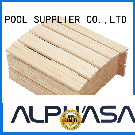 wooden are spruceaspen OEM wooden lampshade ALPHA