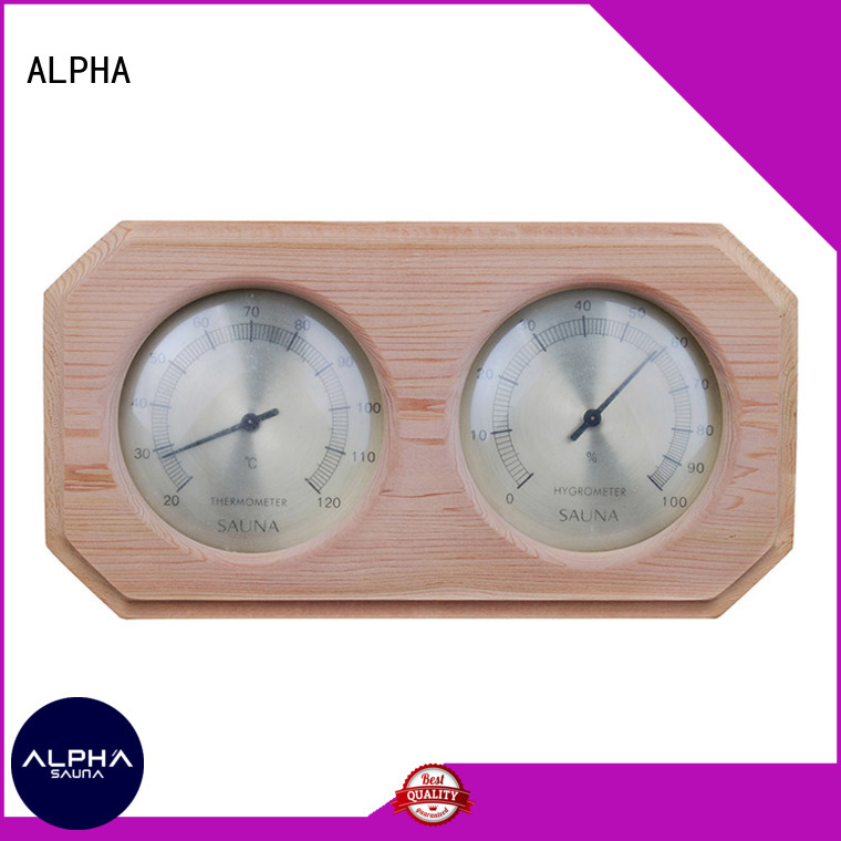 thermometer sauna shape instrument thermometer sauna thermometer manufacture