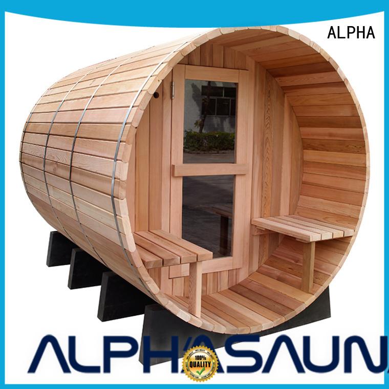 Wholesale table  sizeoutdoor ALPHA Brand