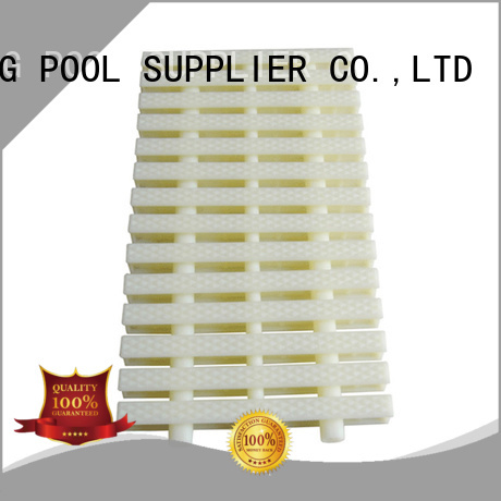pool ladders for sale swimming pool ALPHA Brand pool stairs