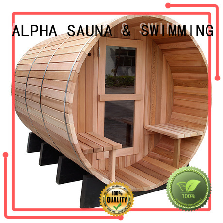 thermometer pine ALPHA Brand thermometer sauna
