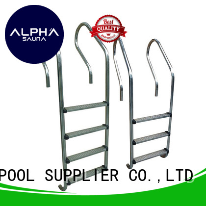 pool ladders for sale swimming stainless pool stairs pool company