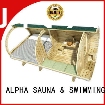 width camping houses for sale garden size ALPHA Brand